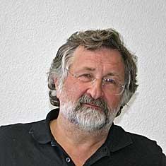Hartmut Kopper